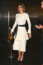 Celebrity Photo: Emma Watson 3456x5184   1.2 mb Viewed 76 times @BestEyeCandy.com Added 18 days ago