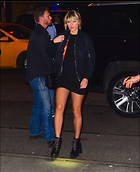 Celebrity Photo: Taylor Swift 1220x1500   1.1 mb Viewed 53 times @BestEyeCandy.com Added 263 days ago