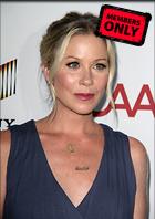 Celebrity Photo: Christina Applegate 3456x4884   1.7 mb Viewed 0 times @BestEyeCandy.com Added 70 days ago