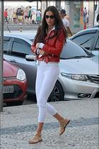 Celebrity Photo: Adriana Lima 1200x1799   303 kb Viewed 49 times @BestEyeCandy.com Added 147 days ago