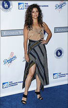Celebrity Photo: Camila Alves 2010x3200   864 kb Viewed 71 times @BestEyeCandy.com Added 409 days ago