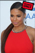 Celebrity Photo: Sanaa Lathan 2863x4295   3.0 mb Viewed 3 times @BestEyeCandy.com Added 185 days ago