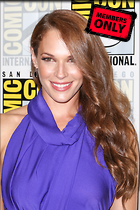 Celebrity Photo: Amanda Righetti 2393x3589   2.5 mb Viewed 1 time @BestEyeCandy.com Added 173 days ago