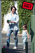 Celebrity Photo: Jennifer Love Hewitt 2595x3900   1.4 mb Viewed 1 time @BestEyeCandy.com Added 17 days ago