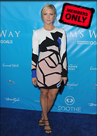 Celebrity Photo: Brittany Snow 3000x4200   2.1 mb Viewed 2 times @BestEyeCandy.com Added 690 days ago
