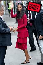 Celebrity Photo: Zoe Saldana 3744x5616   2.5 mb Viewed 0 times @BestEyeCandy.com Added 25 days ago