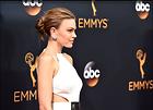 Celebrity Photo: Aimee Teegarden 1200x864   76 kb Viewed 51 times @BestEyeCandy.com Added 272 days ago