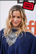 Celebrity Photo: Maria Bello 2731x4096   6.5 mb Viewed 1 time @BestEyeCandy.com Added 211 days ago