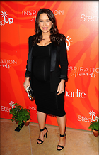Celebrity Photo: Lacey Chabert 1470x2291   372 kb Viewed 19 times @BestEyeCandy.com Added 22 days ago