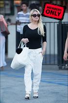 Celebrity Photo: Jessica Simpson 1800x2700   1.5 mb Viewed 2 times @BestEyeCandy.com Added 14 days ago