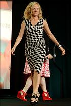 Celebrity Photo: Sheryl Crow 2100x3124   1,103 kb Viewed 51 times @BestEyeCandy.com Added 158 days ago