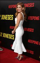 Celebrity Photo: Isla Fisher 1905x3000   1,062 kb Viewed 124 times @BestEyeCandy.com Added 392 days ago