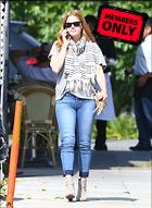 Celebrity Photo: Amy Adams 2198x3000   1.4 mb Viewed 0 times @BestEyeCandy.com Added 5 days ago