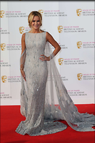 Celebrity Photo: Amanda Holden 1470x2205   280 kb Viewed 115 times @BestEyeCandy.com Added 746 days ago