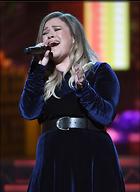 Celebrity Photo: Kelly Clarkson 1200x1648   191 kb Viewed 74 times @BestEyeCandy.com Added 221 days ago