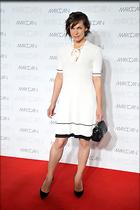 Celebrity Photo: Milla Jovovich 2362x3543   567 kb Viewed 46 times @BestEyeCandy.com Added 58 days ago