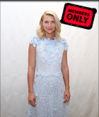 Celebrity Photo: Claire Danes 2602x3080   1.9 mb Viewed 1 time @BestEyeCandy.com Added 465 days ago