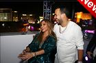 Celebrity Photo: Jennifer Lopez 1200x800   113 kb Viewed 20 times @BestEyeCandy.com Added 3 days ago
