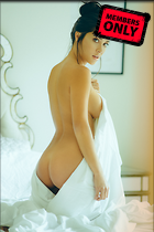 Celebrity Photo: Arianny Celeste 1400x2100   1.5 mb Viewed 8 times @BestEyeCandy.com Added 271 days ago