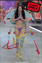 Celebrity Photo: Adriana Lima 2857x4293   2.2 mb Viewed 8 times @BestEyeCandy.com Added 43 days ago