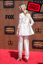 Celebrity Photo: Jennifer Nettles 2423x3600   3.4 mb Viewed 2 times @BestEyeCandy.com Added 3 years ago