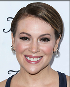 Celebrity Photo: Alyssa Milano 1470x1838   180 kb Viewed 139 times @BestEyeCandy.com Added 505 days ago