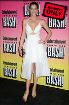 Celebrity Photo: Tricia Helfer 2100x3194   1.4 mb Viewed 3 times @BestEyeCandy.com Added 284 days ago