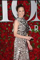 Celebrity Photo: Diane Lane 2100x3150   944 kb Viewed 171 times @BestEyeCandy.com Added 546 days ago