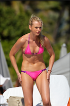 Celebrity Photo: Anne Vyalitsyna 1999x3000   1,024 kb Viewed 141 times @BestEyeCandy.com Added 597 days ago