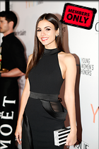 Celebrity Photo: Victoria Justice 3116x4674   1.9 mb Viewed 3 times @BestEyeCandy.com Added 28 days ago