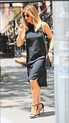 Celebrity Photo: Jennifer Aniston 1670x3000   567 kb Viewed 250 times @BestEyeCandy.com Added 113 days ago