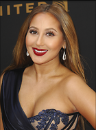 Celebrity Photo: Adrienne Bailon 2100x2835   1.2 mb Viewed 162 times @BestEyeCandy.com Added 747 days ago