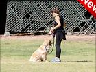 Celebrity Photo: Jennifer Garner 1200x902   290 kb Viewed 3 times @BestEyeCandy.com Added 13 days ago