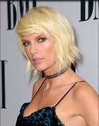 Celebrity Photo: Taylor Swift 2377x3000   914 kb Viewed 15 times @BestEyeCandy.com Added 18 days ago