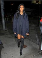 Celebrity Photo: Chanel Iman 1200x1628   233 kb Viewed 19 times @BestEyeCandy.com Added 33 days ago