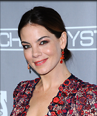 Celebrity Photo: Michelle Monaghan 2887x3450   1.2 mb Viewed 65 times @BestEyeCandy.com Added 381 days ago