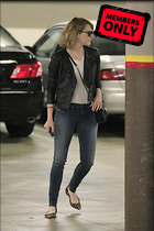 Celebrity Photo: Emma Stone 3456x5184   1.5 mb Viewed 1 time @BestEyeCandy.com Added 36 hours ago