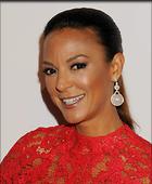 Celebrity Photo: Eva La Rue 1200x1454   216 kb Viewed 25 times @BestEyeCandy.com Added 40 days ago