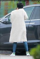 Celebrity Photo: Mila Kunis 1200x1729   236 kb Viewed 6 times @BestEyeCandy.com Added 20 days ago
