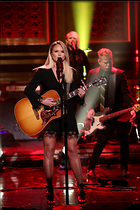 Celebrity Photo: Miranda Lambert 1200x1800   209 kb Viewed 76 times @BestEyeCandy.com Added 127 days ago