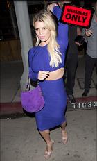 Celebrity Photo: Jessica Simpson 2413x4000   2.2 mb Viewed 4 times @BestEyeCandy.com Added 24 days ago