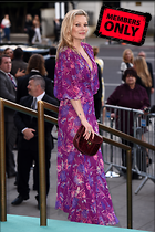 Celebrity Photo: Kate Moss 3103x4662   2.7 mb Viewed 1 time @BestEyeCandy.com Added 740 days ago