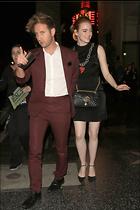 Celebrity Photo: Emma Stone 2400x3600   958 kb Viewed 28 times @BestEyeCandy.com Added 19 days ago