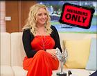 Celebrity Photo: Carol Vorderman 4202x3257   1.9 mb Viewed 1 time @BestEyeCandy.com Added 291 days ago