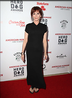 Celebrity Photo: Marilu Henner 1470x2009   224 kb Viewed 90 times @BestEyeCandy.com Added 245 days ago