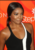 Celebrity Photo: Gabrielle Union 2101x3000   674 kb Viewed 6 times @BestEyeCandy.com Added 16 days ago