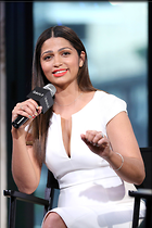 Celebrity Photo: Camila Alves 2100x3150   494 kb Viewed 39 times @BestEyeCandy.com Added 731 days ago