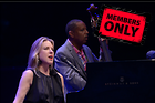 Celebrity Photo: Diana Krall 4608x3056   1.3 mb Viewed 1 time @BestEyeCandy.com Added 638 days ago