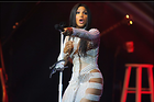 Celebrity Photo: Toni Braxton 1200x800   94 kb Viewed 82 times @BestEyeCandy.com Added 386 days ago