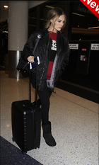 Celebrity Photo: Margot Robbie 1200x2000   330 kb Viewed 7 times @BestEyeCandy.com Added 4 days ago